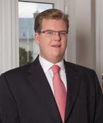 Christoph Furthner