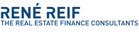 renereif_logo_small
